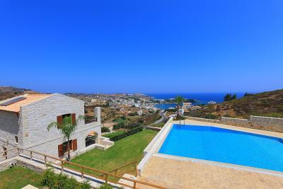 stonehouse-for-sale-in-heraklion-crete-hh07DS3_1013