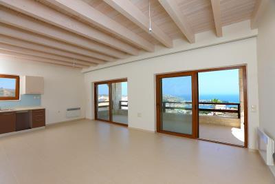 stonehouse-for-sale-in-heraklion-crete-hh07DS3_1017
