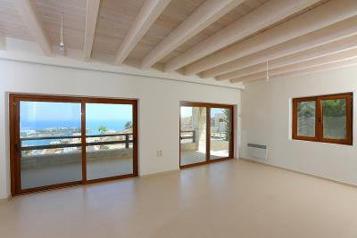 stonehouse-for-sale-in-heraklion-crete-hh07DS3_1035