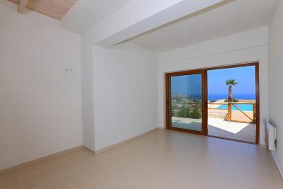stonehouse-for-sale-in-heraklion-crete-hh07DS3_1055
