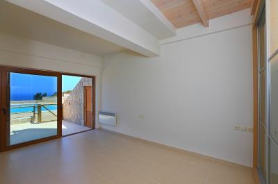 stonehouse-for-sale-in-heraklion-crete-hh07DS3_1073