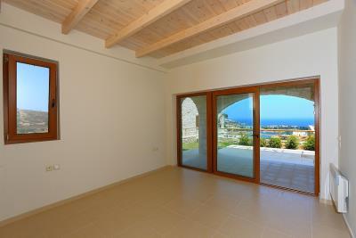 stonehouse-for-sale-in-heraklion-crete-hh07DS3_1081