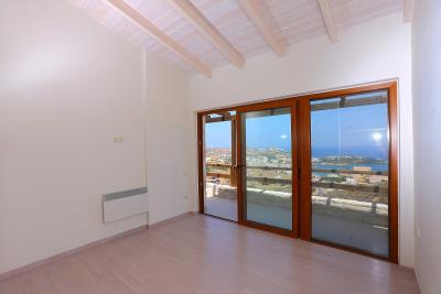 stonehouse-for-sale-in-heraklion-crete-hh07DS3_1101