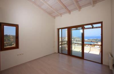 stonehouse-for-sale-in-heraklion-crete-hh07DS3_1109