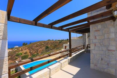 stonehouse-for-sale-in-heraklion-crete-hh07DS3_1103