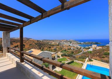 stonehouse-for-sale-in-heraklion-crete-hh07DS3_1117