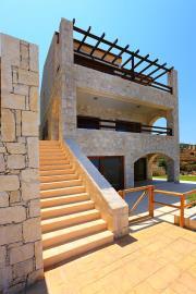 stonehouse-for-sale-in-heraklion-crete-hh07DS3_1123