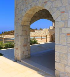 stonehouse-for-sale-in-heraklion-crete-hh07DS3_1118