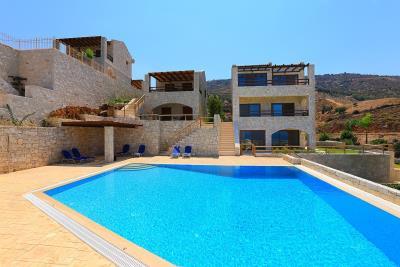 stonehouse-for-sale-in-heraklion-crete-hh07DS3_1129