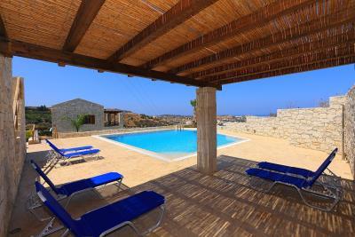 stonehouse-for-sale-in-heraklion-crete-hh07DS3_1135