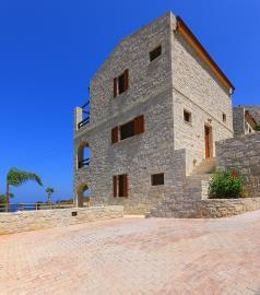 stonehouse-for-sale-in-heraklion-crete-hh07DS3_1138