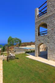 stonehouse-for-sale-in-heraklion-crete-hh07DS3_1143