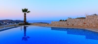 stonehouse-for-sale-in-heraklion-crete-hh07DS3_1146