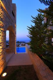 stonehouse-for-sale-in-heraklion-crete-hh07DS3_1157