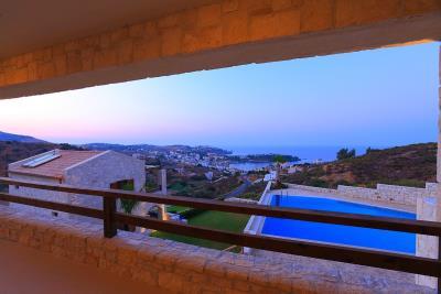 stonehouse-for-sale-in-heraklion-crete-hh07DS3_1162