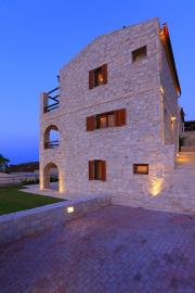 stonehouse-for-sale-in-heraklion-crete-hh07DS3_1163