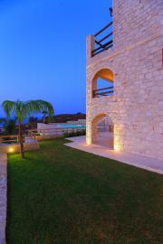 stonehouse-for-sale-in-heraklion-crete-hh07DS3_1170