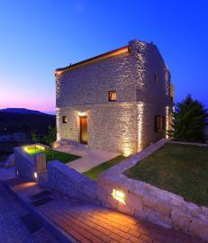 stonehouse-for-sale-in-heraklion-crete-hh07DS3_1180