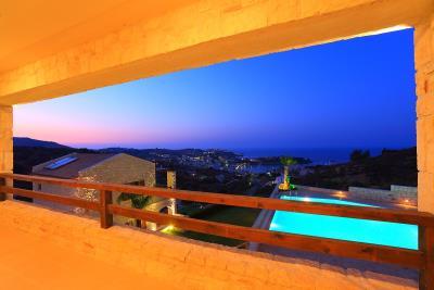 stonehouse-for-sale-in-heraklion-crete-hh07DS3_1182