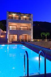 stonehouse-for-sale-in-heraklion-crete-hh07DS3_1186