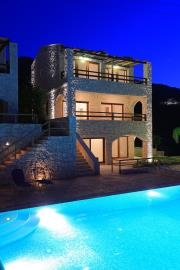 stonehouse-for-sale-in-heraklion-crete-hh07DS3_1193