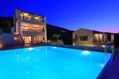 stonehouse-for-sale-in-heraklion-crete-hh071