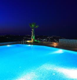 stonehouse-for-sale-in-heraklion-crete-hh07DS3_1196