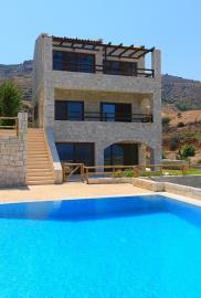 stonehouse-for-sale-in-heraklion-crete-hh072a