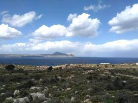 Image No.5-Terre à vendre à Apokoronas