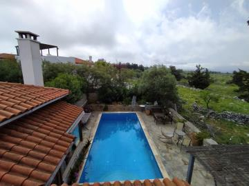 house-for-sale-in-apokoronas-kh183IMG_20210416_121836