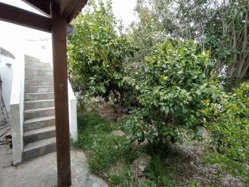 house-for-sale-in-apokoronas-kh183IMG_20210416_122139