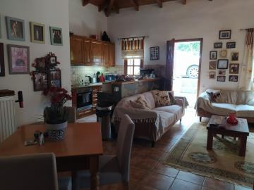 house-for-sale-in-apokoronas-kh183IMG_20210416_122254