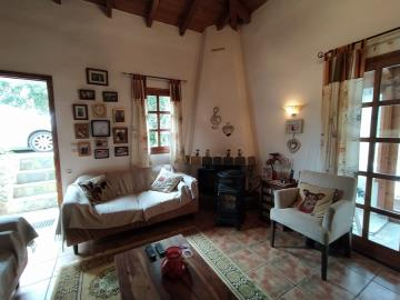 house-for-sale-in-apokoronas-kh183IMG_20210416_122325