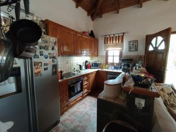 house-for-sale-in-apokoronas-kh183IMG_20210416_122334