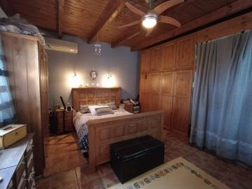 house-for-sale-in-apokoronas-kh183IMG_20210416_122459