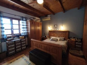 house-for-sale-in-apokoronas-kh183IMG_20210416_122514