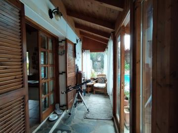 house-for-sale-in-apokoronas-kh183IMG_20210416_122535