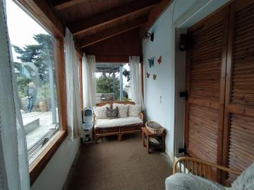 house-for-sale-in-apokoronas-kh183IMG_20210416_122539