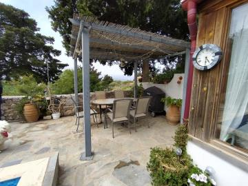house-for-sale-in-apokoronas-kh183IMG_20210416_122603