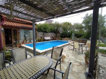 house-for-sale-in-apokoronas-kh183IMG_20210416_122620