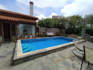 house-for-sale-in-apokoronas-kh183IMG_20210416_122634