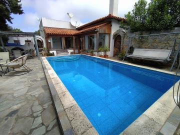 house-for-sale-in-apokoronas-kh183IMG_20210416_122651