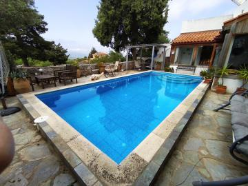 house-for-sale-in-apokoronas-kh183IMG_20210416_122705