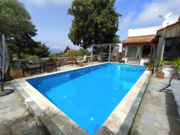 house-for-sale-in-apokoronas-kh183IMG_20210416_122747