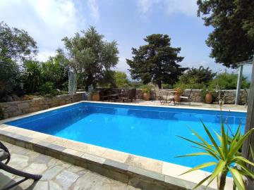 house-for-sale-in-apokoronas-kh183IMG_20210416_122802