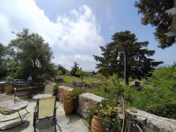 house-for-sale-in-apokoronas-kh183IMG_20210416_122844