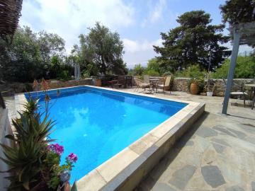 house-for-sale-in-apokoronas-kh183IMG_20210416_122948