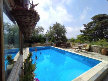 house-for-sale-in-apokoronas-kh183IMG_20210416_122952