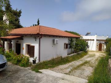 house-for-sale-in-apokoronas-kh183IMG_20210416_123038