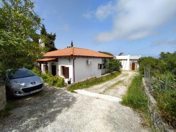 house-for-sale-in-apokoronas-kh183IMG_20210416_123027